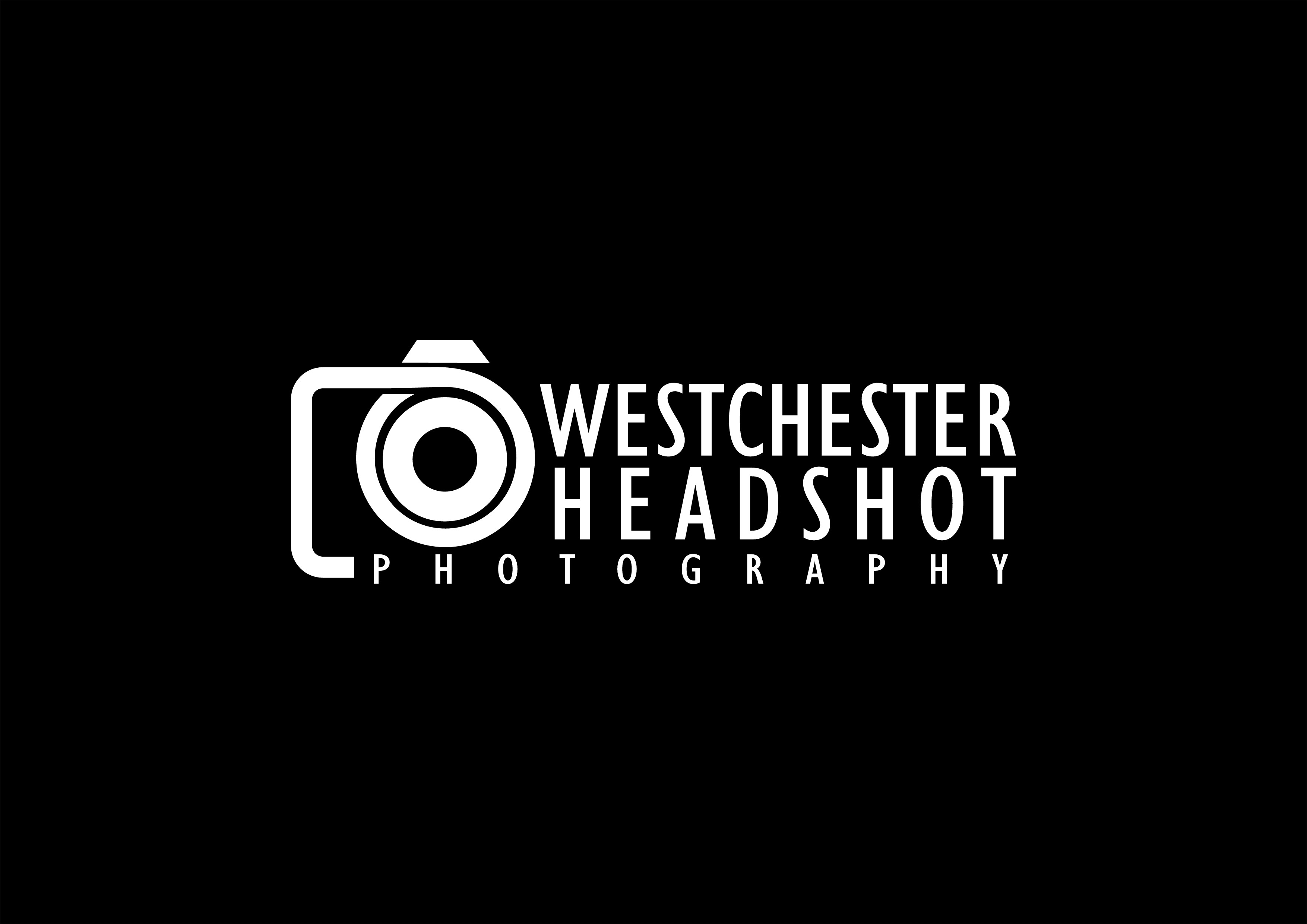 Create a logo for Westchester Headshot Photography