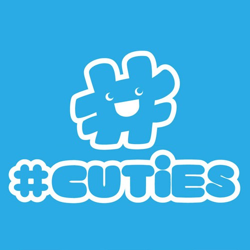 Mobile app to like cute guys and girls