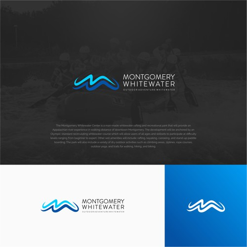 Montgomery Whitewater