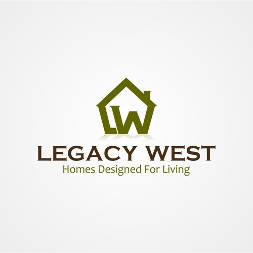 Opportunity to brand a new home construction company