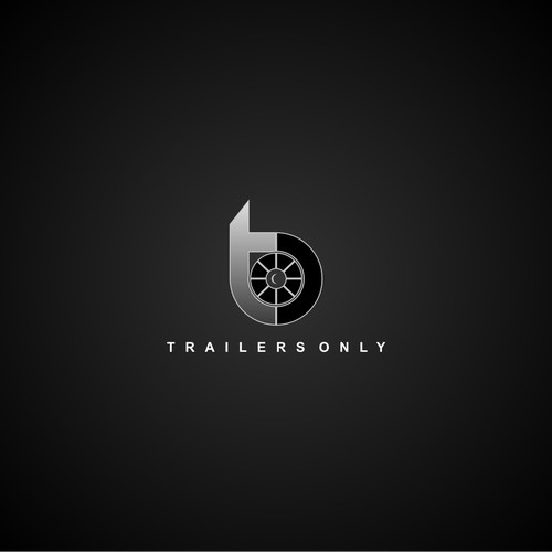 TRAILERS ONLY