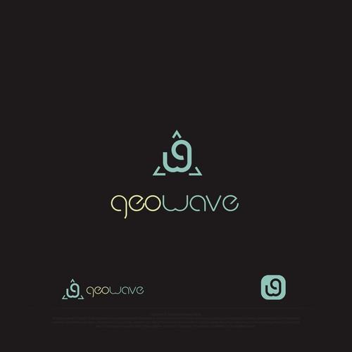 GeoWave