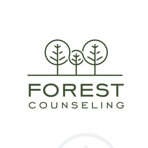 Forest Counseling