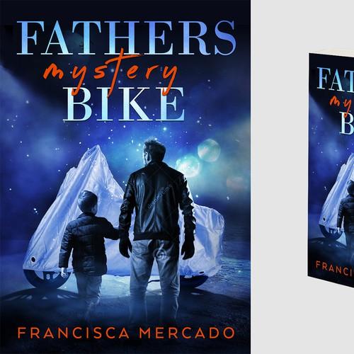 Fathers Mystery Bike