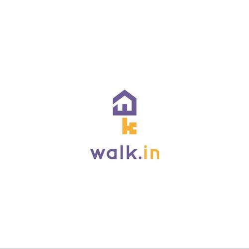 walk.in