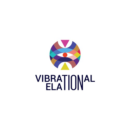 Vibrational Elation