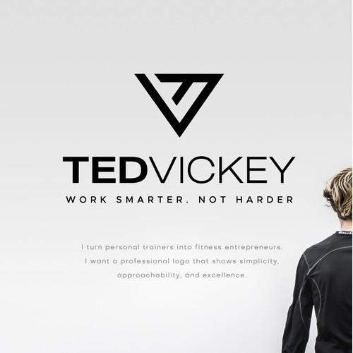 TEDVICKEY