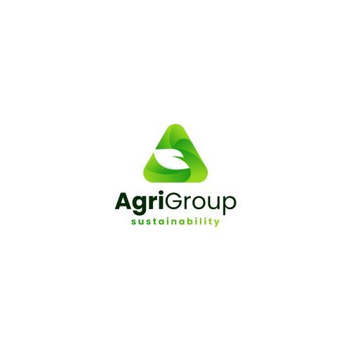 Agri Group