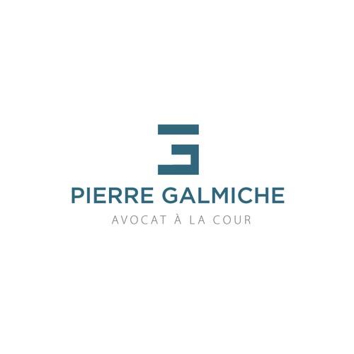 Pierre Galmiche avocat