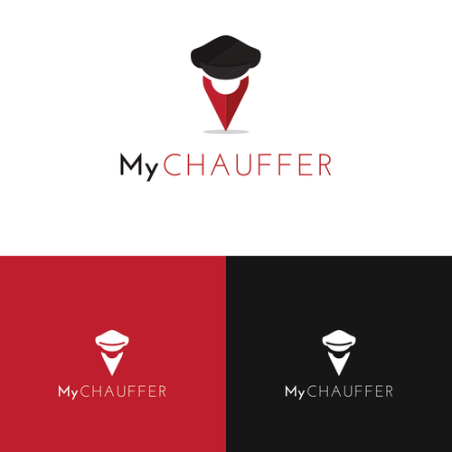 MyChauffer