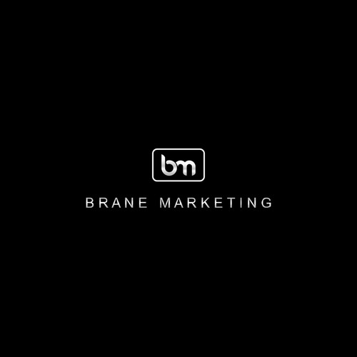BRANE MARKETING