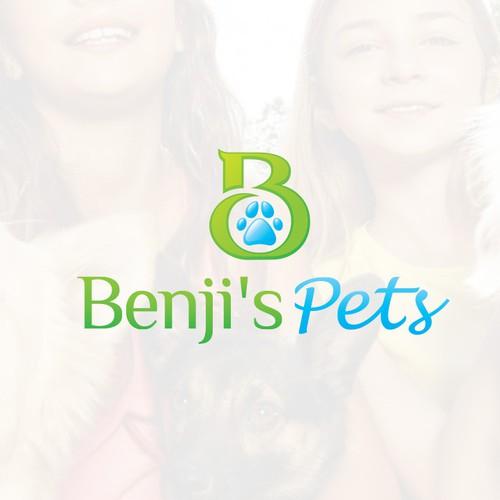 Benji'sPets