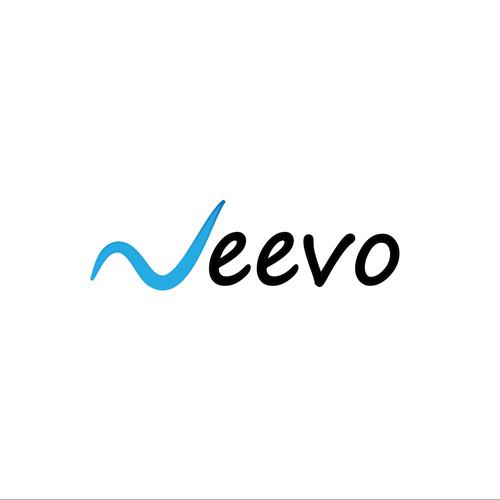 Create a classy and modern design for Neevo