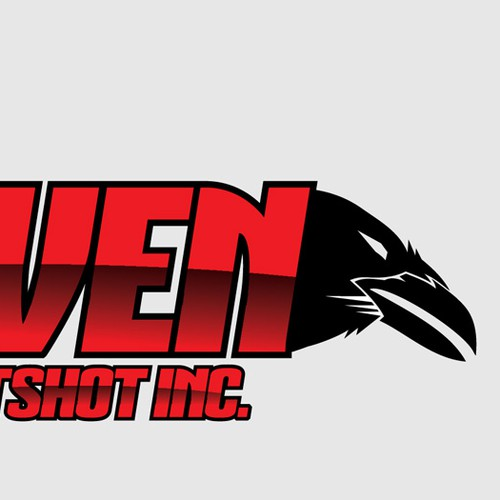 raven hotshot inc