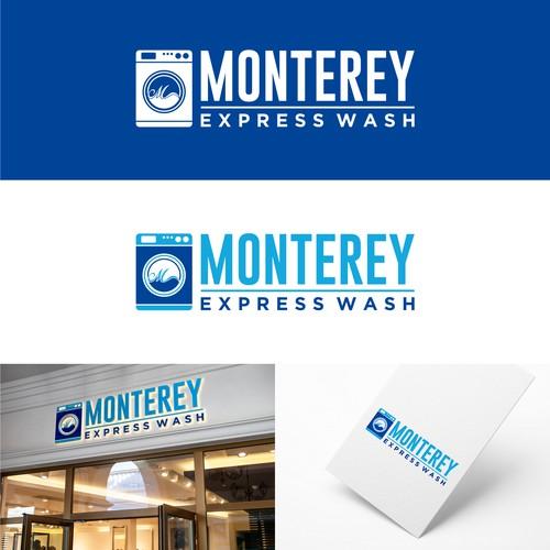 https://99designs.com/logo-design/contests/design-logo-state-art-laundromat-752024/entries