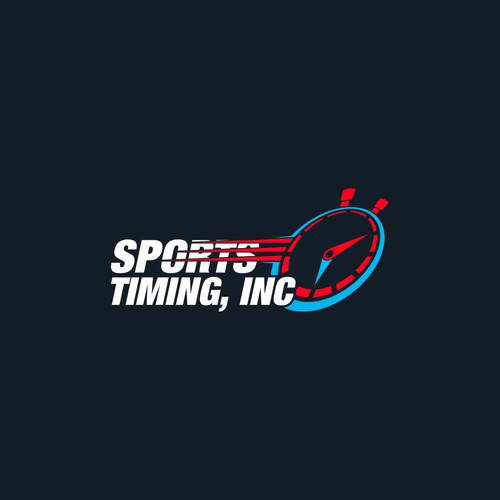 sport timing