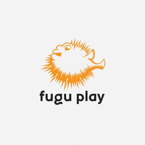Fugu Play