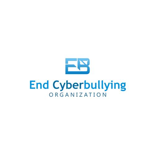 End Cyberbullying