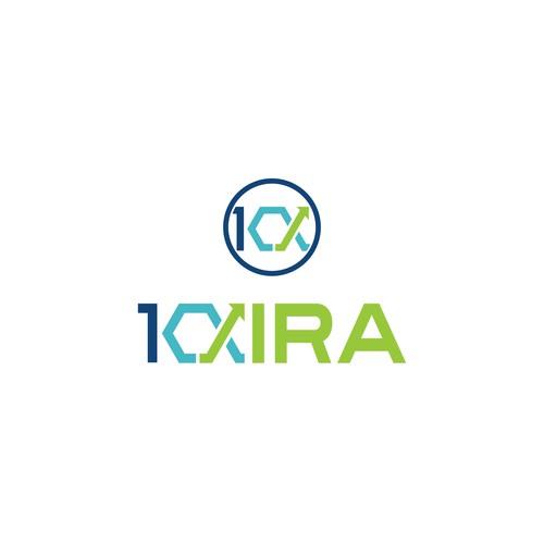 10IRA
