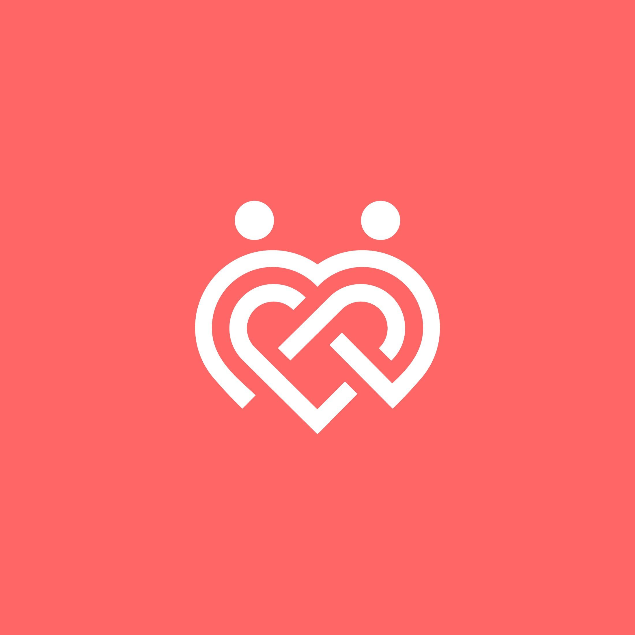 Actions Matter Logo 37