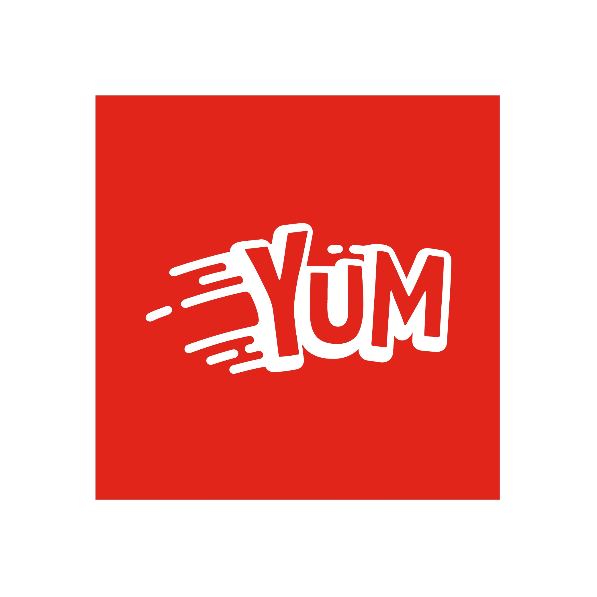 Delivery Service Logo Design