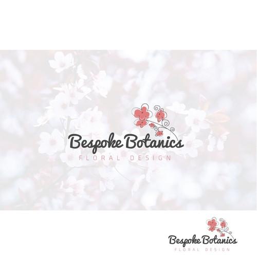 Bespoke Botanics