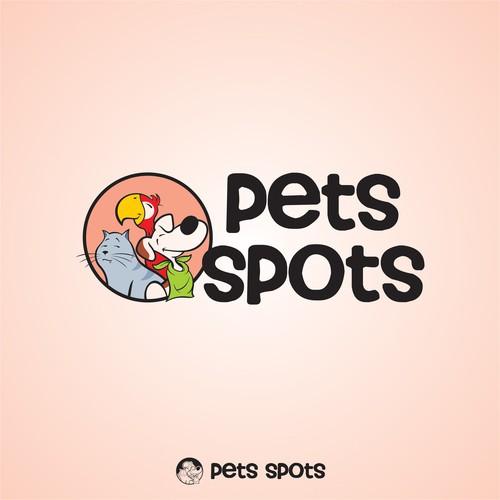 Pets Spots