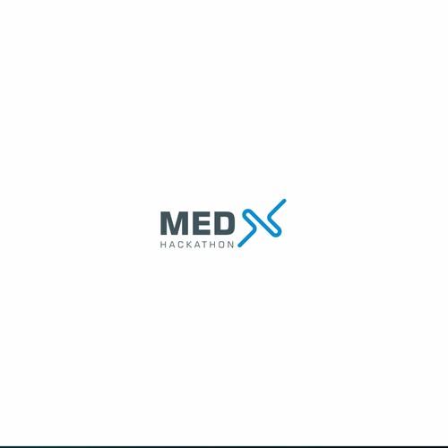 Med X