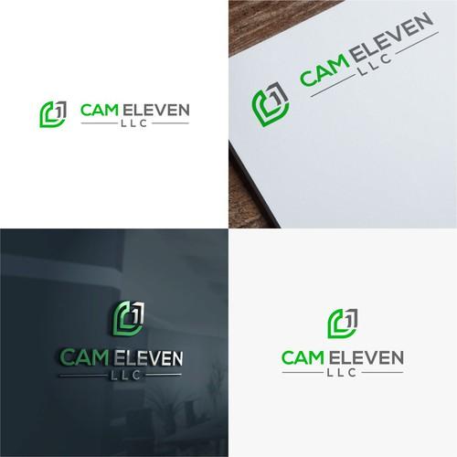 CAM ELEVEN