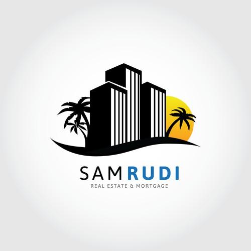 Sam Rudi Real Estate & Mortgage