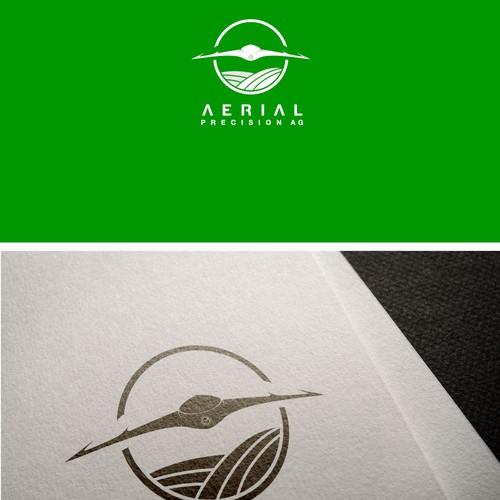 A|ERIAL