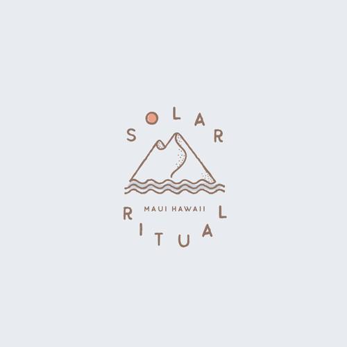 Solar Ritual