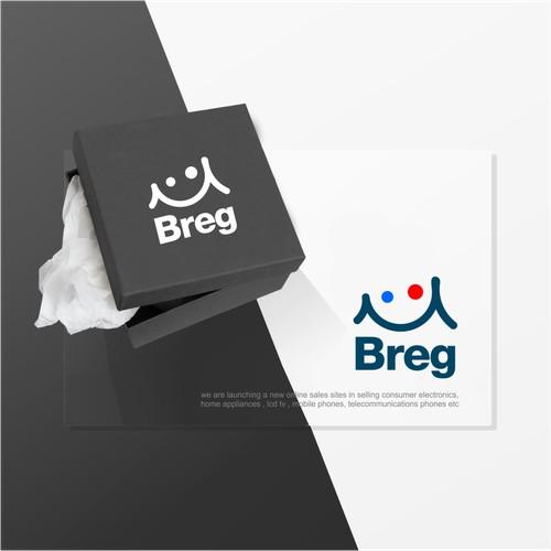 Breg (Hill) online shop logo