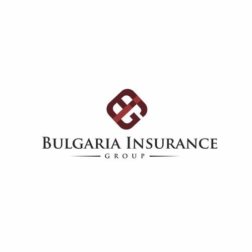 Bulgaria Insurance Logo 1