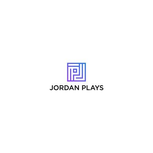 Jordan Plays