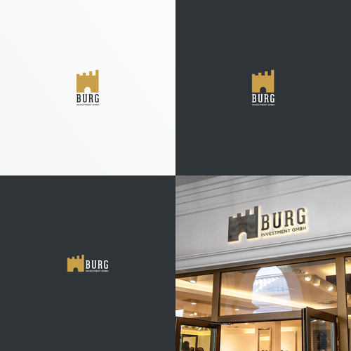 BURG Investment GmbH