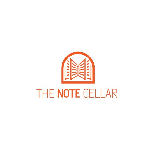 class notes/study guides