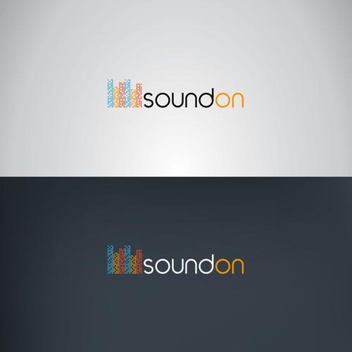 sound on