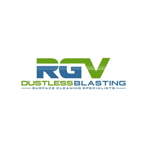 RGV Duatless Blasting