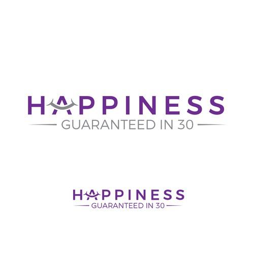 Happiness Guaranteed in 30