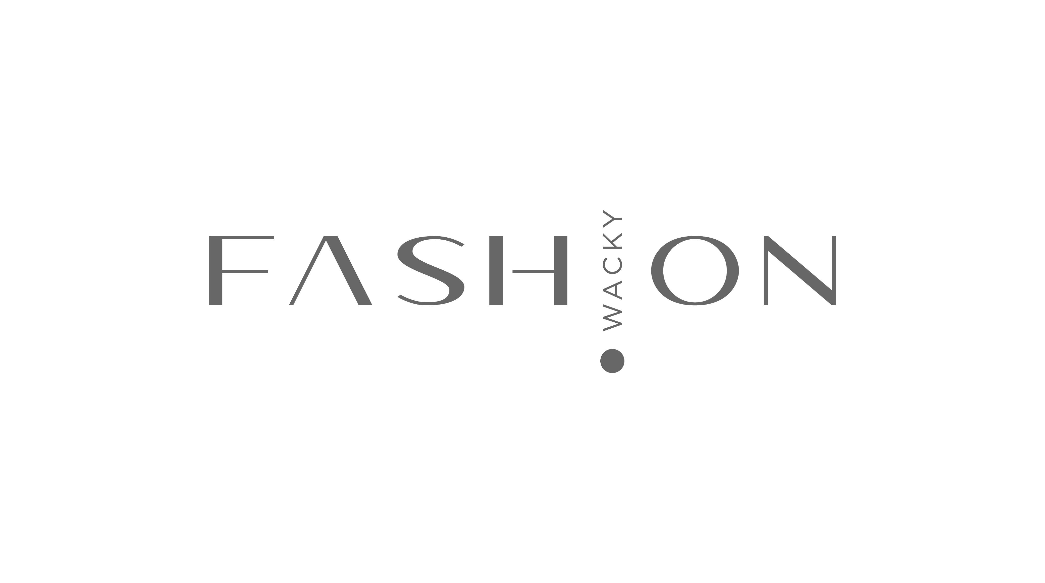 Suche passendes Logo für Fashion Online Store mit internationaler Ausrichtung