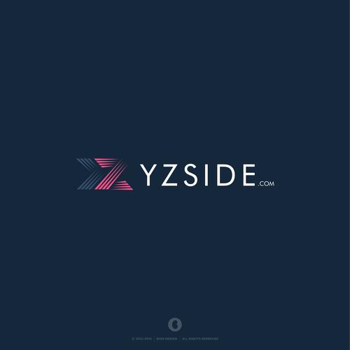 successful venture capital company logo