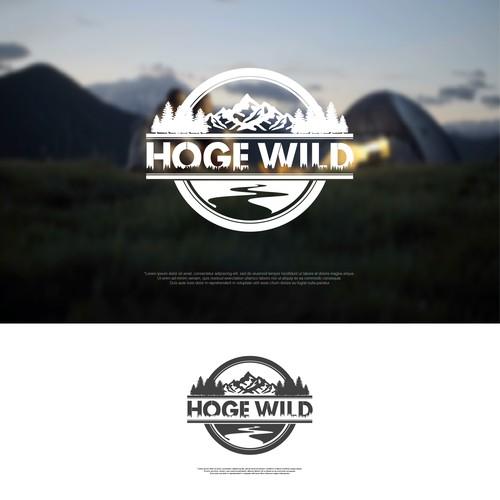HOGE WILD