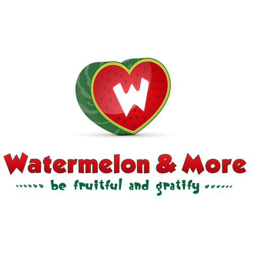 Love Melon