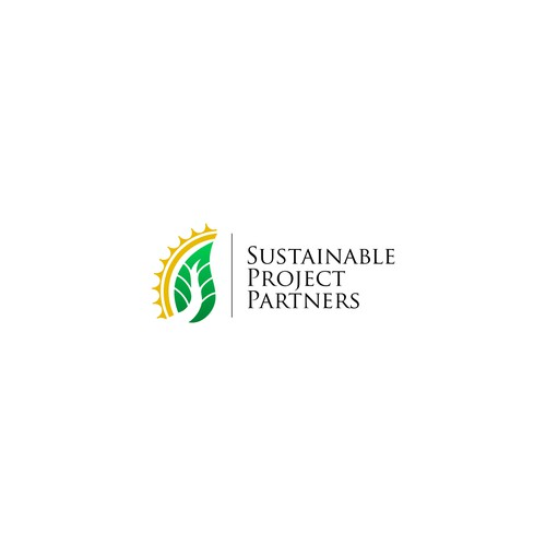 Sustainable Project Partners