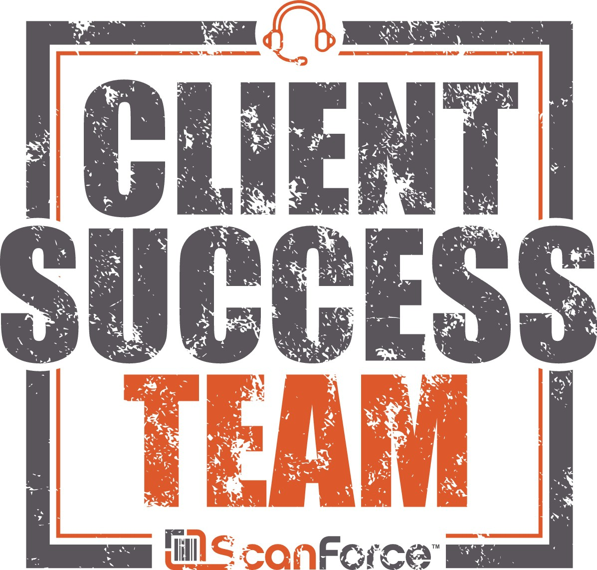 Customer Success Team Shirt