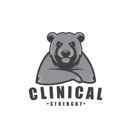 Clinical Strenght