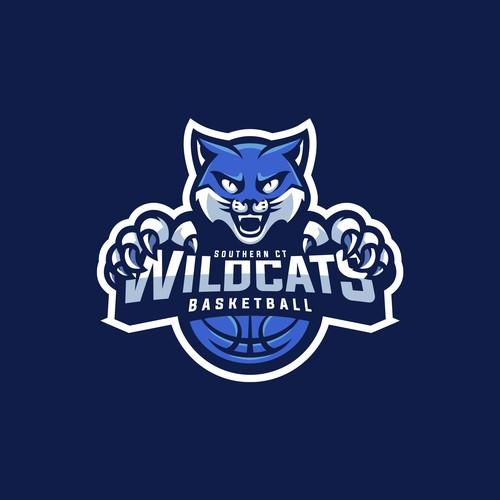 Cat Sport Logo