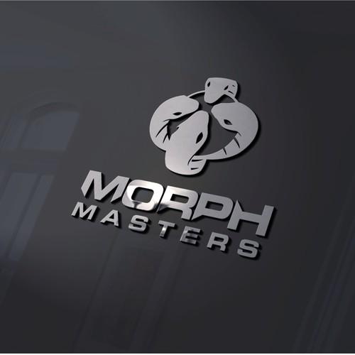 MORPH MASTERS