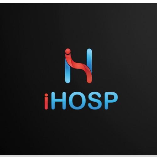 Ihosp